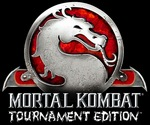 mk tournament edition logo