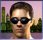 Johnny Cage MK 4