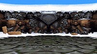 Арена Ice Pit