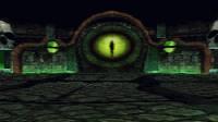 Арена Reptile_s Lair