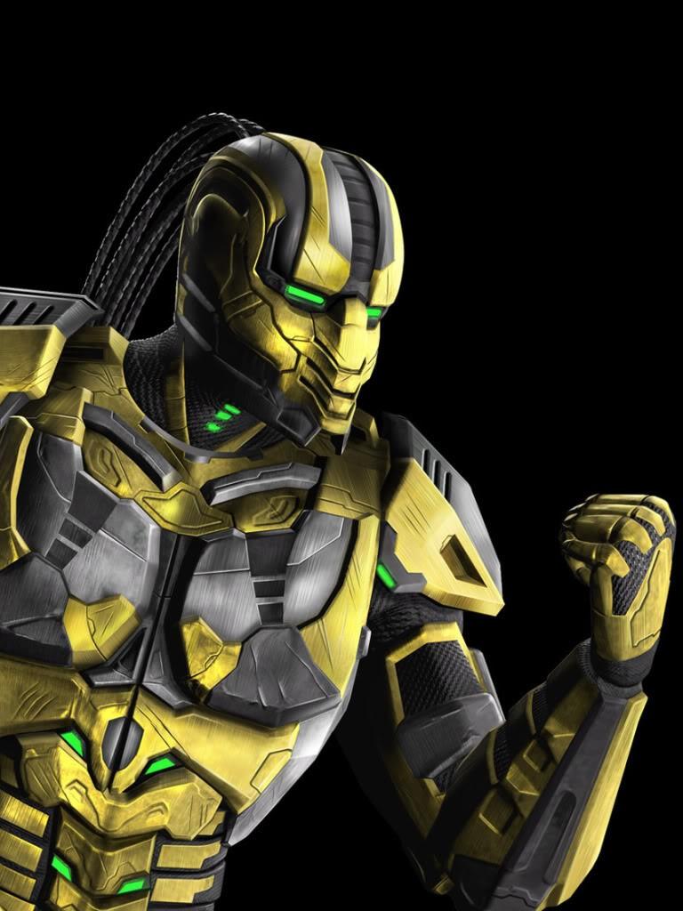Коды Для Ultimate Mortal Kombat 3