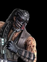 Kabal vs