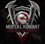 mk deadly alliance logo