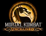 mk unchained logo